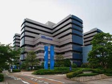 横浜市立大学附属病院:文化放送ナースナビ