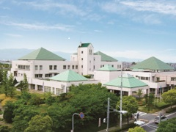 滋賀県立小児保健医療センター>...