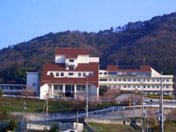 医療 センター の こころ