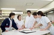 京都大原記念病院グループ 看護...