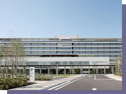医療 北 播磨 センター 総合